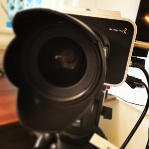 black-magic-camera