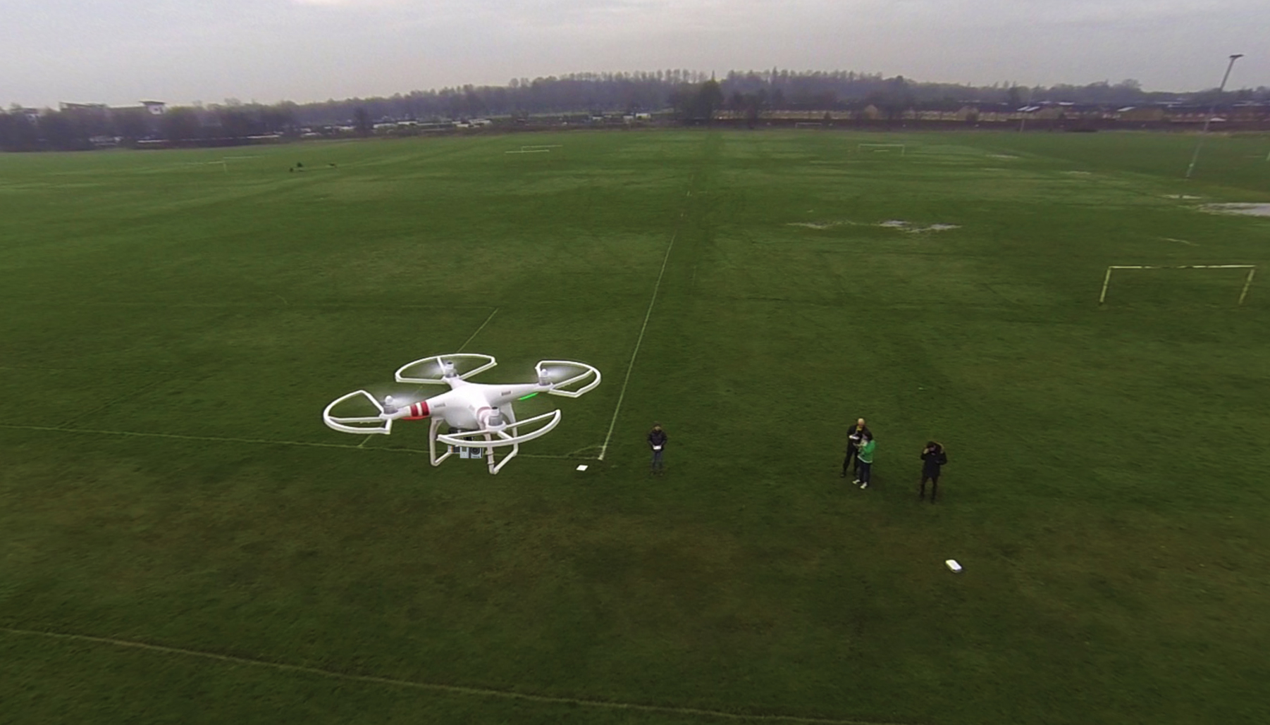 drone-photograpy
