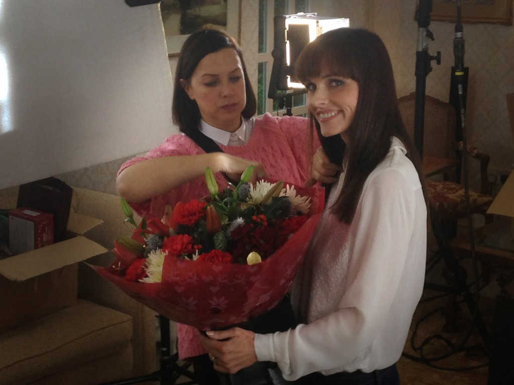 interflora still 4
