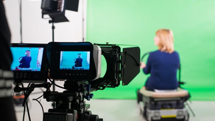 Video Production Manchester, Asda